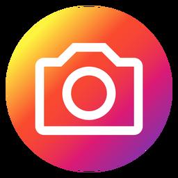 Instagram de NSR Slot