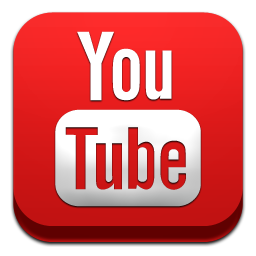 Youtube de NSR Slot