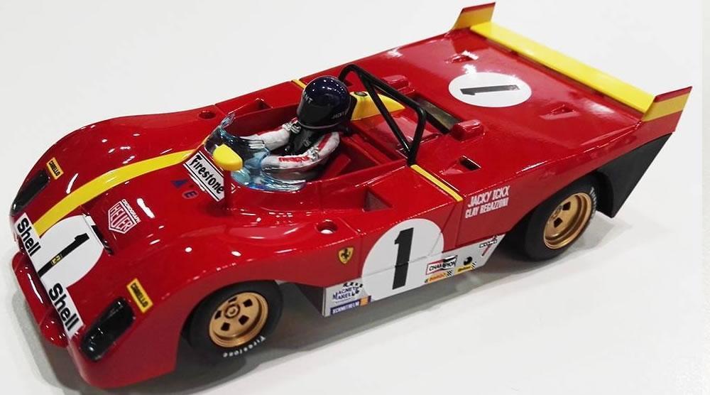ferrari-312-pb-coda-lunga-1000-km-monza-1972 (1)
