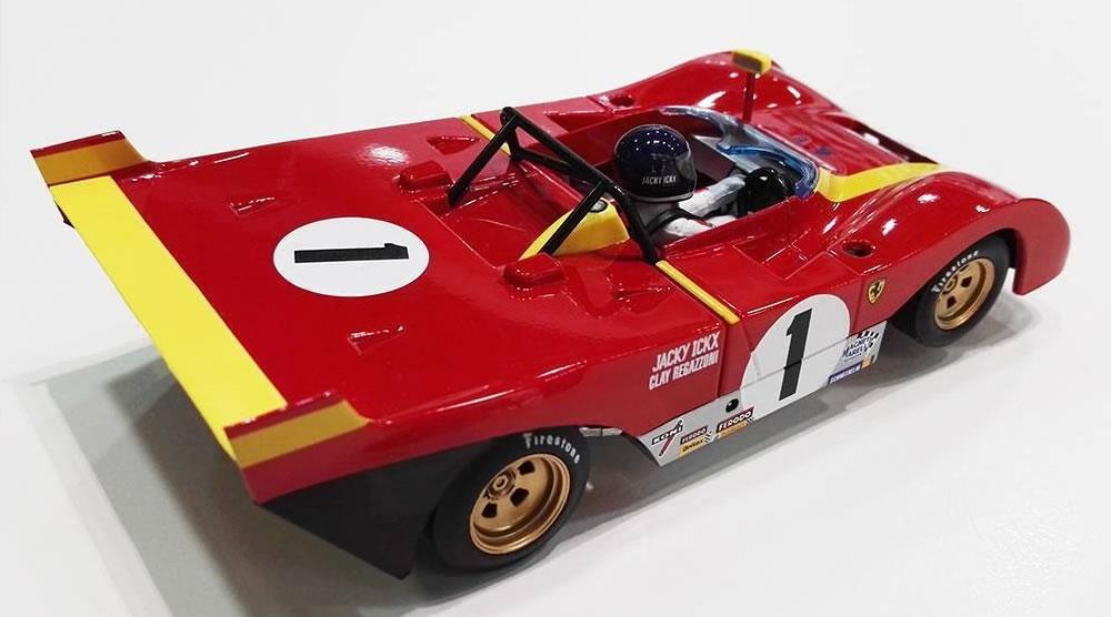 ferrari-312-pb-coda-lunga-1000-km-monza-1972 (2)