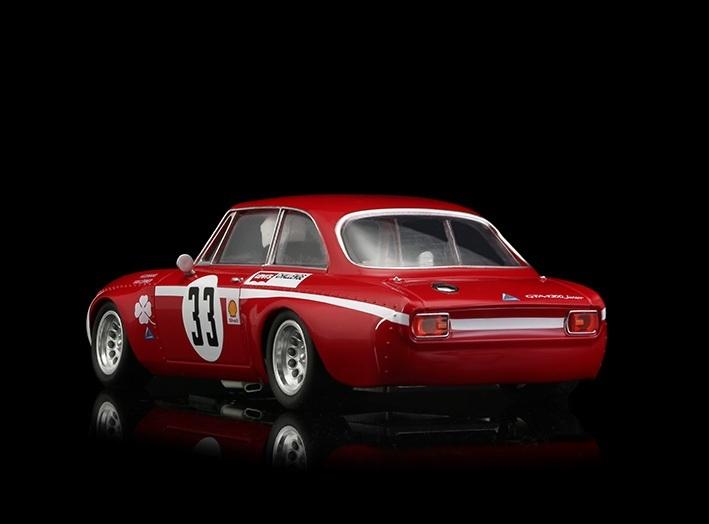 BRM105-Alfa-GTA-1300-junior-33