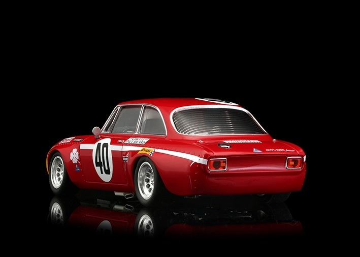 BRM106-Alfa-GTA-1300-junior