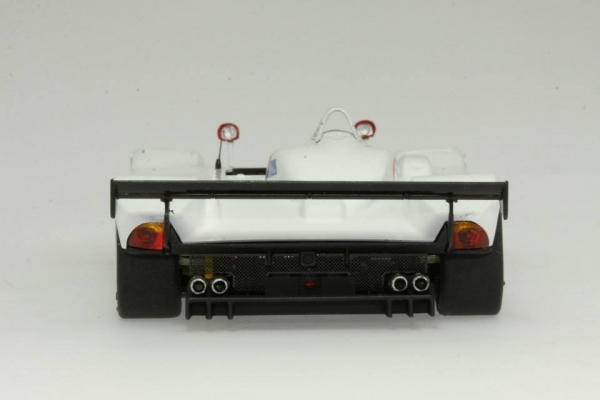 Arrow Slot - BMW V12 LM - AR1002A