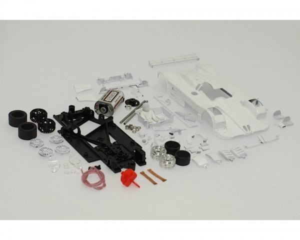 Arrow Slot - BMW V12 LM - AR1002C