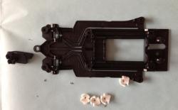 aston-martin-dbr9-black-arrow-chassis-am-dbr9-2012-en-ligne-bach01a-et-guide