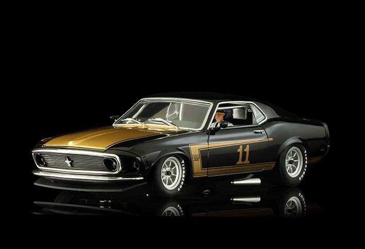 Mustang_BRM074_1