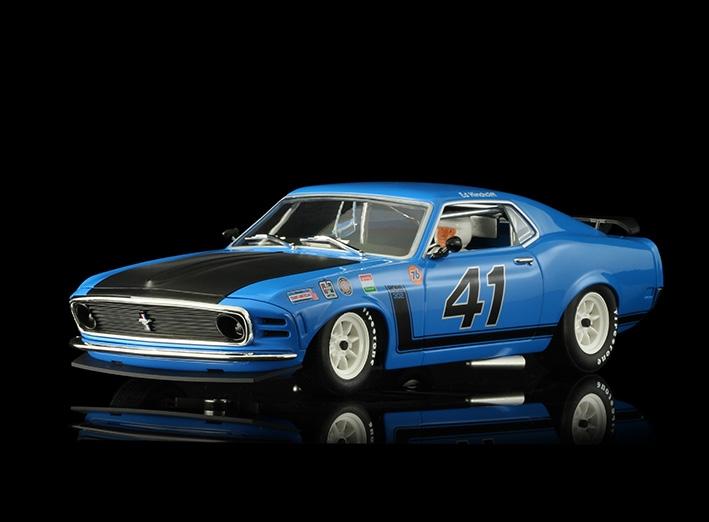Mustang_BRM076_1