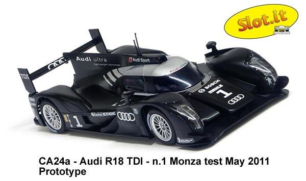 Championnat Proto-GT SRCN & SRCF 404__600x355_ca24a-audi-r18-prototype-slot-it