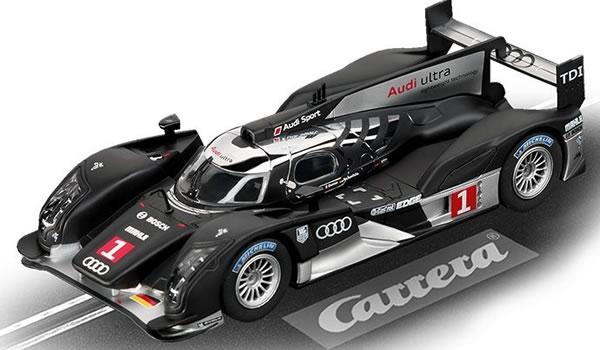 27410 - Audi R18 TDI
