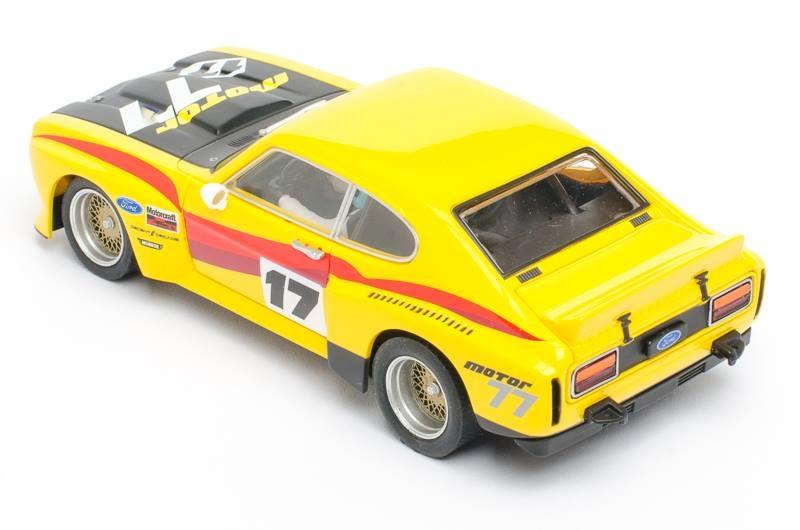 Carrera Ford Capri RS1300-30683
