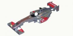 carrosserie-as-gp021-3