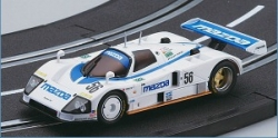 ky-1040102-maxda-787-lemans-1991