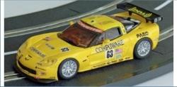 ky-1070101-corvette-c6r-lemans-2007