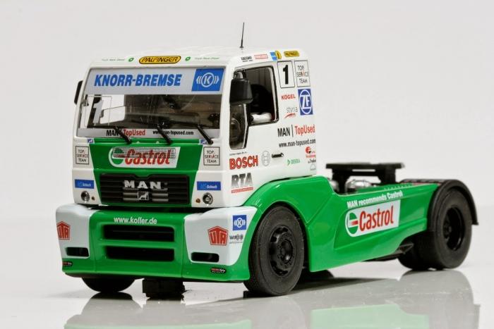 203105 - MAN TR1400, Donington 2012, JOCHEN Hahn