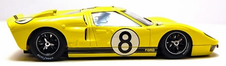 ford-gt40-mkii-nsr-1