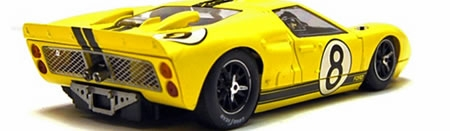 ford-gt40-mkii-nsr-2
