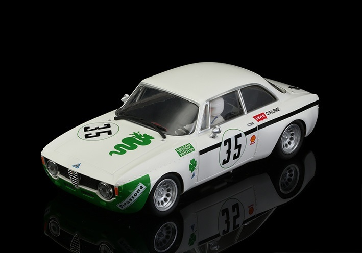 BRM107-Alfa-GTA-1300-junior