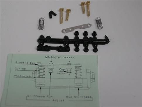kit-suspension-slot-it