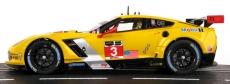 Carrera - Corvette C7-R