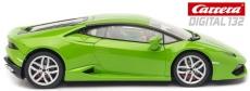Carrera - Lamborghini Huracan LP610 4