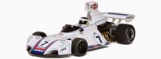 FlySlot - Brabham BT44 Argentine 75 GP Martin