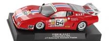 Sideways - Ferrari 512bb NART