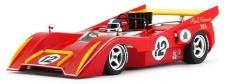Slot it - McLaren M8D Can-Am Motorsport 1971 Bob Bondurant