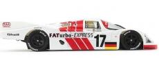 Slot it - Porsche 962C Le Mans 1993