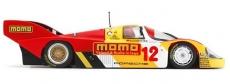 Slot it - Porsche 956 KH Momo