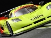 La plus jolie voiture slot racing de 2014