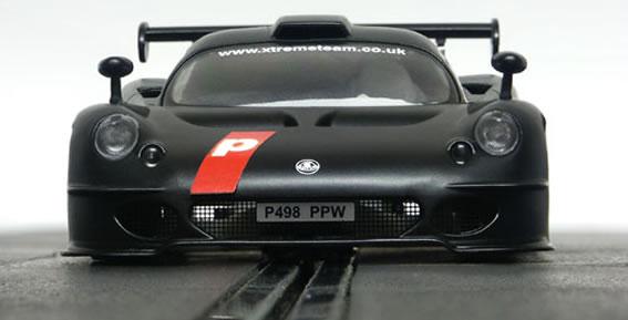 Avant Slot La Lotus Elise GT1