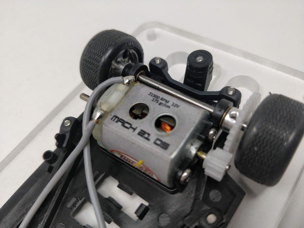 McLaren-Elva-Mk.-I-Can-Am-47-CA00401-12
