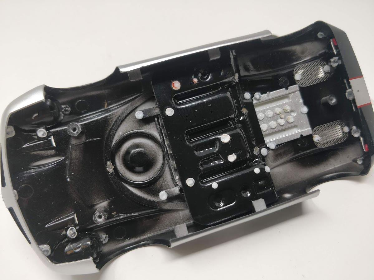 McLaren-Elva-Mk.-I-Can-Am-47-CA00401-13