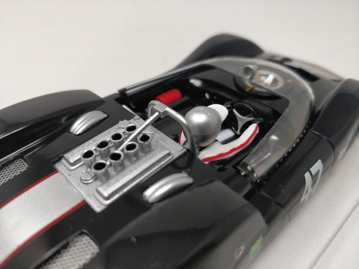 McLaren-Elva-Mk.-I-Can-Am-47-CA00401-4