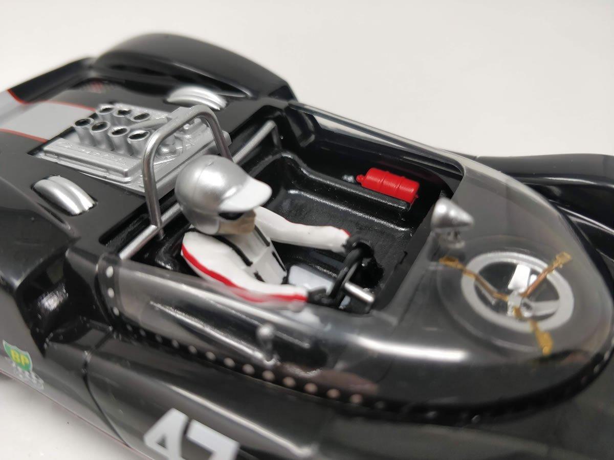 McLaren-Elva-Mk.-I-Can-Am-47-CA00401-5