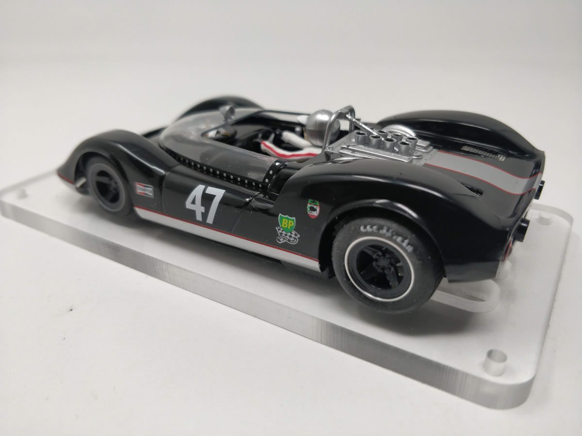 McLaren-Elva-Mk.-I-Can-Am-47-CA00401-8
