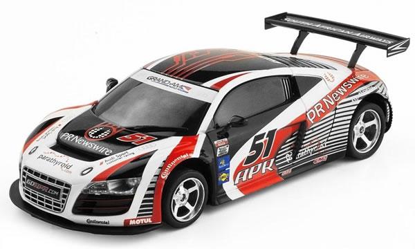 Audi R8 Daytona