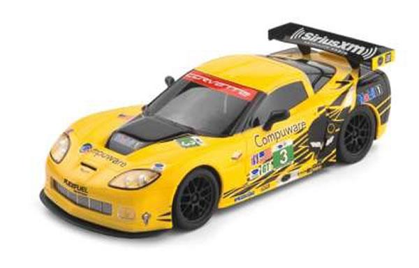 Corvette Z06R  55082