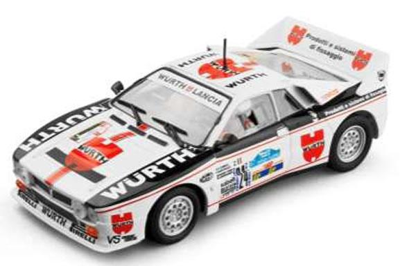 Lancia 037 50621