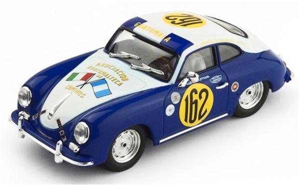 50616 Porsche 356 Caminos