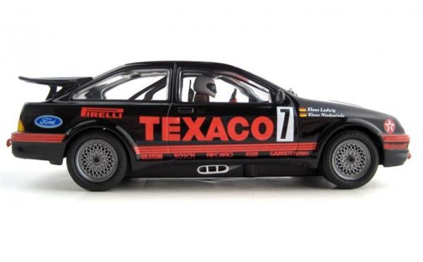 Ninco Ford Sierra Texaco 50629