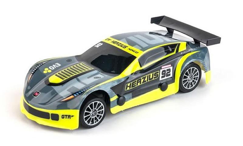 Ninco Slot cars - 50659 HERZIUS
