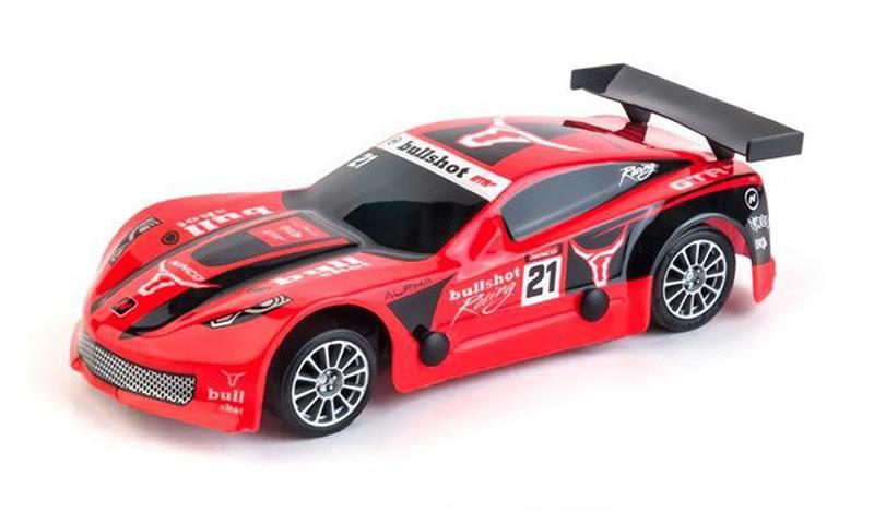 Ninco Slot cars - 50660 BULLSHOT