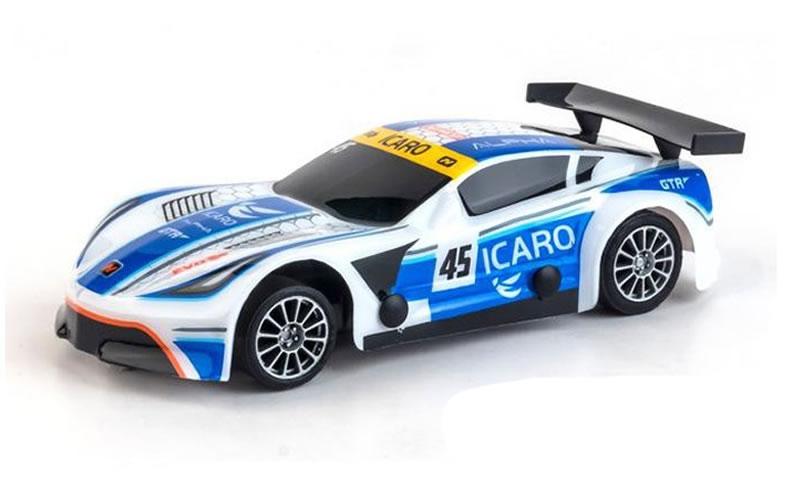 Ninco Slot cars - 50661 ICARUS