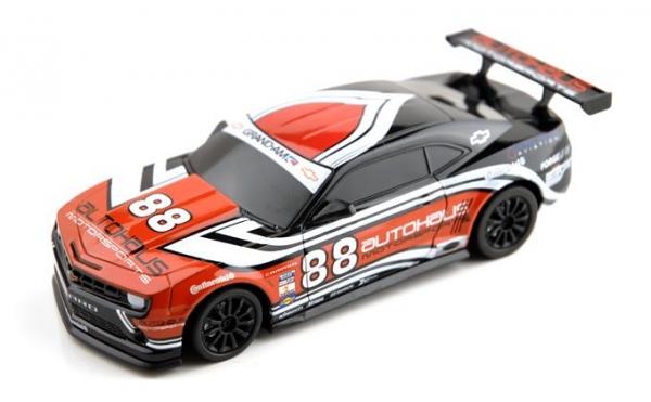Ninco - Camaro Autohaus ref 55092