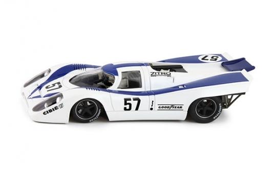 Porsche 917K NSR Zitro