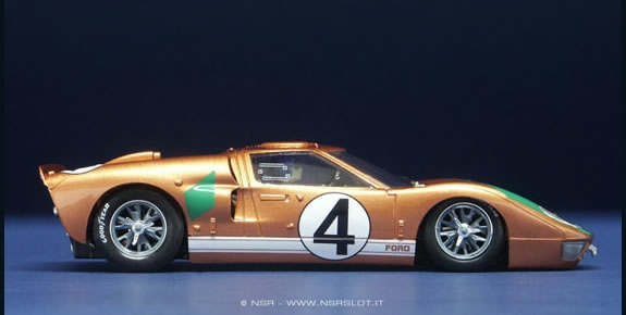 nsr-ford-gt40-america-et-moody-1