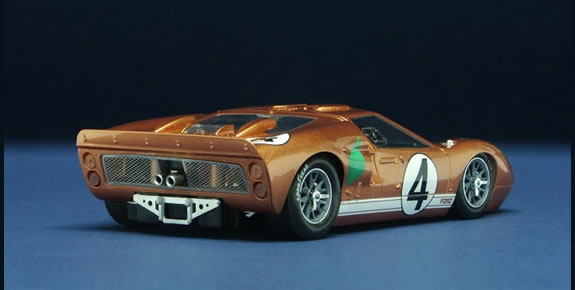 nsr-ford-gt40-america-et-moody-2