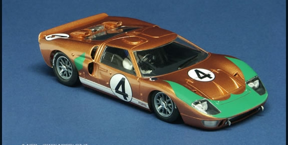 nsr-ford-gt40-america-et-moody-4