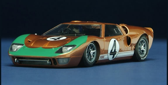 nsr-ford-gt40-america-et-moody